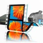 Installer Movie Maker sous Windows 10. mode d'emploi