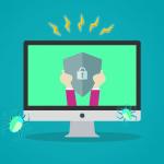 Comment sauvegarder et restaurer vos données sur Android