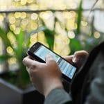 Logiciels de surveillance pour téléphone mobile : quelle importance?