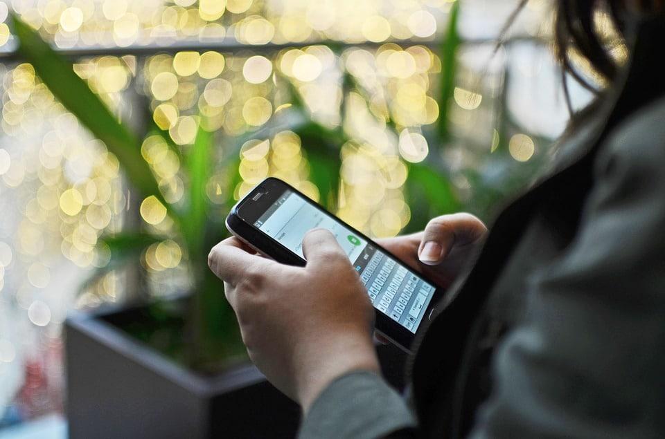 ParentalVisor, un logiciel espion pour Android et iOS
