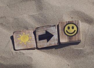 Comment utiliser les emojis dans votre communication marketing?
