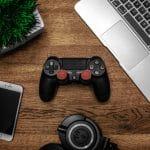 L'adaptation du jeu vidéo The Witcher en série : la stratégie marketing adoptée