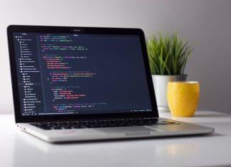 Votre site d'entreprise est-il bien en https ?