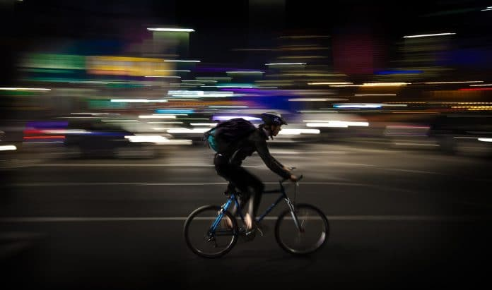 Deliveroo et Uber eats: analyse de leur business model