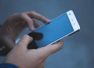 Comment localiser un téléphone android?