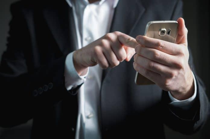 Comment supprimer l'historique des appels sur android?
