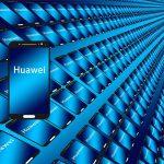 Huawei pourrait remplacer le Play Store par Aptoide