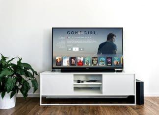 La stratégie marketing d'Amazon pour sa plateforme Amazon Prime Vidéo