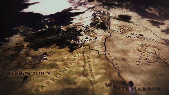 4 leçons à tirer de la communication marketing de la série Game of Thrones