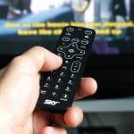 Disney+ et Amazon Prime Video: quel avenir pour Netflix?