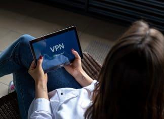 Pourquoi et comment installer un VPN sur Android?