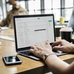 L'email marketing , comment augmenter votre retour sur investissement ?