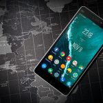 Quels sont les avantages de la technologie Smartphone ?