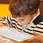 Quelles règles donner à un enfant qui possède sa propre tablette?
