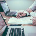 Technologie WebRTC : l'innovation pour les communications d'entreprise