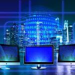 SDSL vs ADSL, quelles différences ?