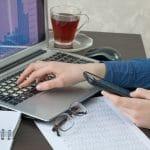 5 raisons d'opter pour l'infogérance en entreprise
