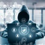 Entreprise, comment se prémunir d'une cyberattaque ?