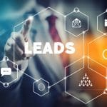 L'inbound marketing et l'automatisation des scénarios