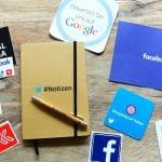 Marketing d'influence, un enjeu pour les entreprises