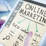 Comment se former au web marketing ?