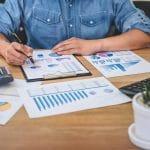 La stratégie d'entreprise : un concept clé pour développer son activité