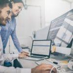 Freelance informatique : les avantages du portage salarial