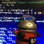 Comment installer Android sur PC facilement et rapidement