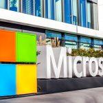 Le meilleur antivirus pour Windows de 2021