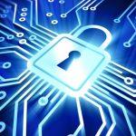 Comment choisir un VPN en 2020?