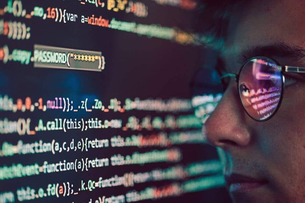 Que se passe-t-il lors d'une cyberattaque ou un incident informatique ?