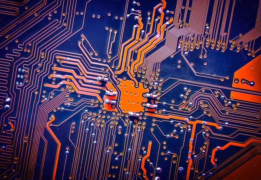 Quels conseils pour améliorer la sécurité informatique de son entreprise ?