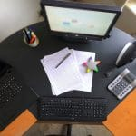 Comment améliorer la sécurité informatique en entreprise ?