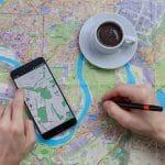 Comment localiser un numéro de téléphone portable gratuitement ?