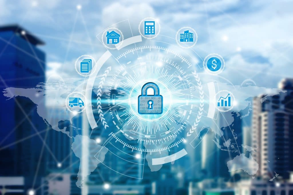 La sécurisation des objets connectés, une nécessité aujourd'hui ?