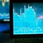 Les crypto-monnaies les plus prometteuses
