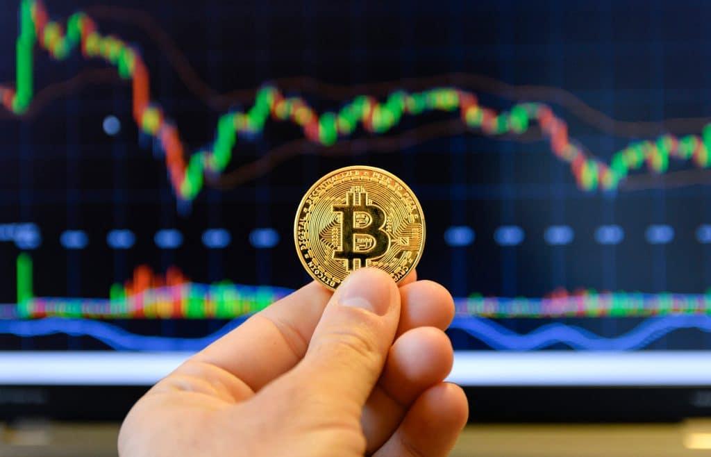 Qu'est-ce qu'une cryptomonnaie?