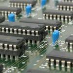 L'usine 4.0 : une révolution industrielle sous le signe de la transformation digitale