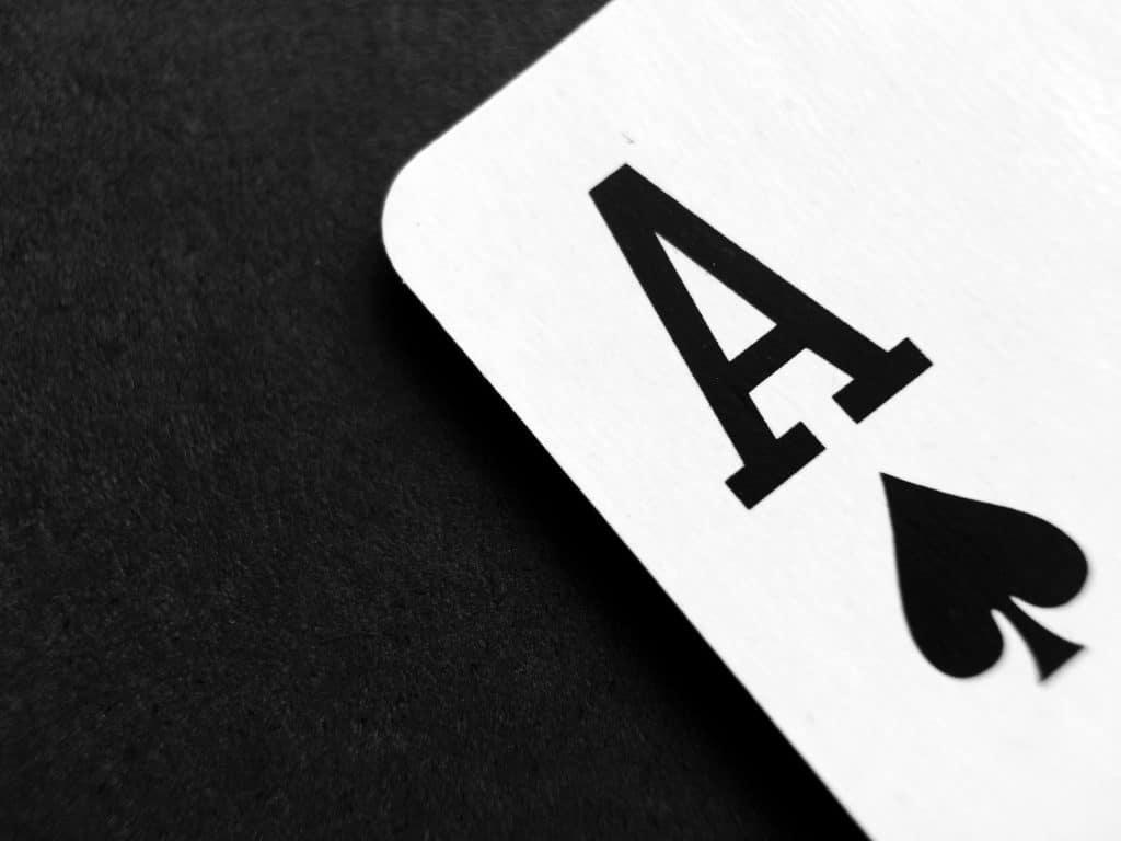 La communication audiovisuelle au profit des casinos
