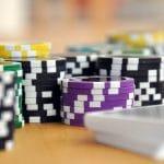Comment les casinos communiquent pour attirer des clients ?