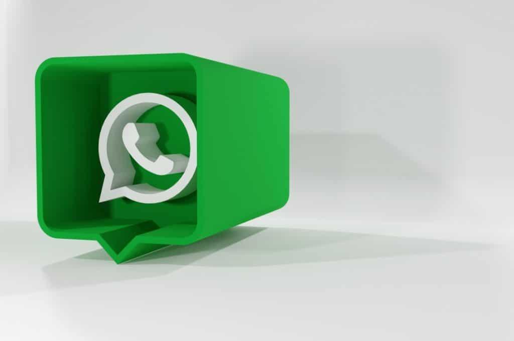 WhatsApp ne fonctionne plus : pourquoi?
