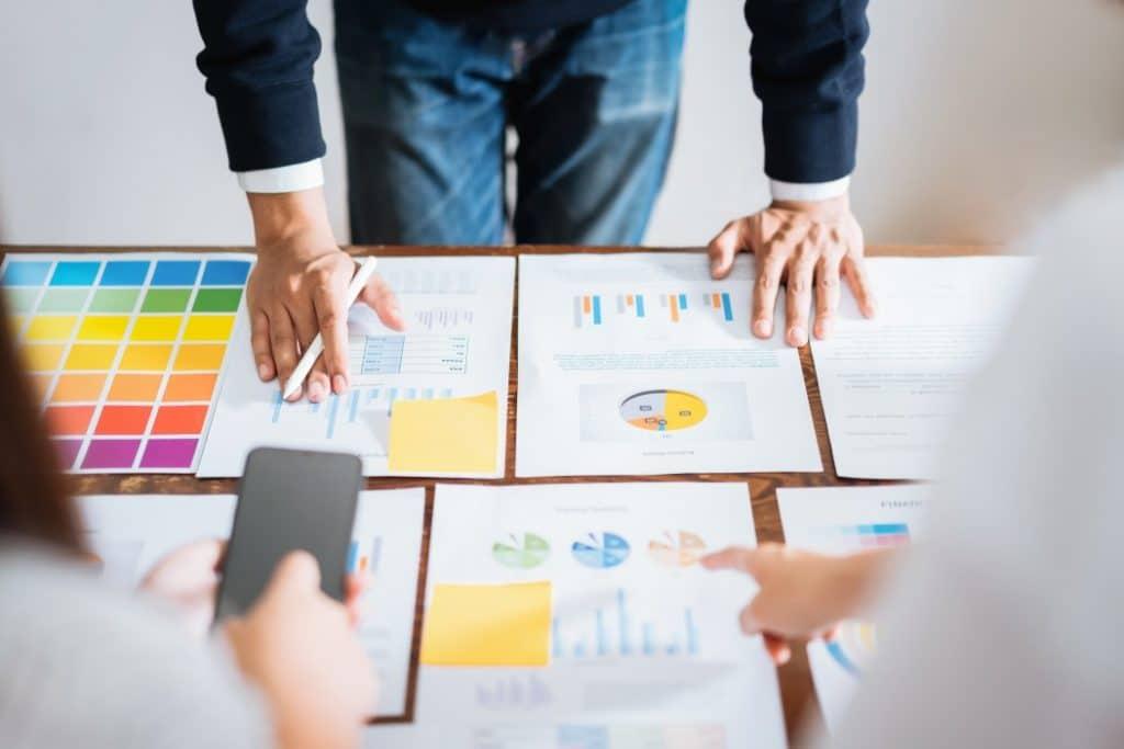 Comment réussir son marketing digital ?