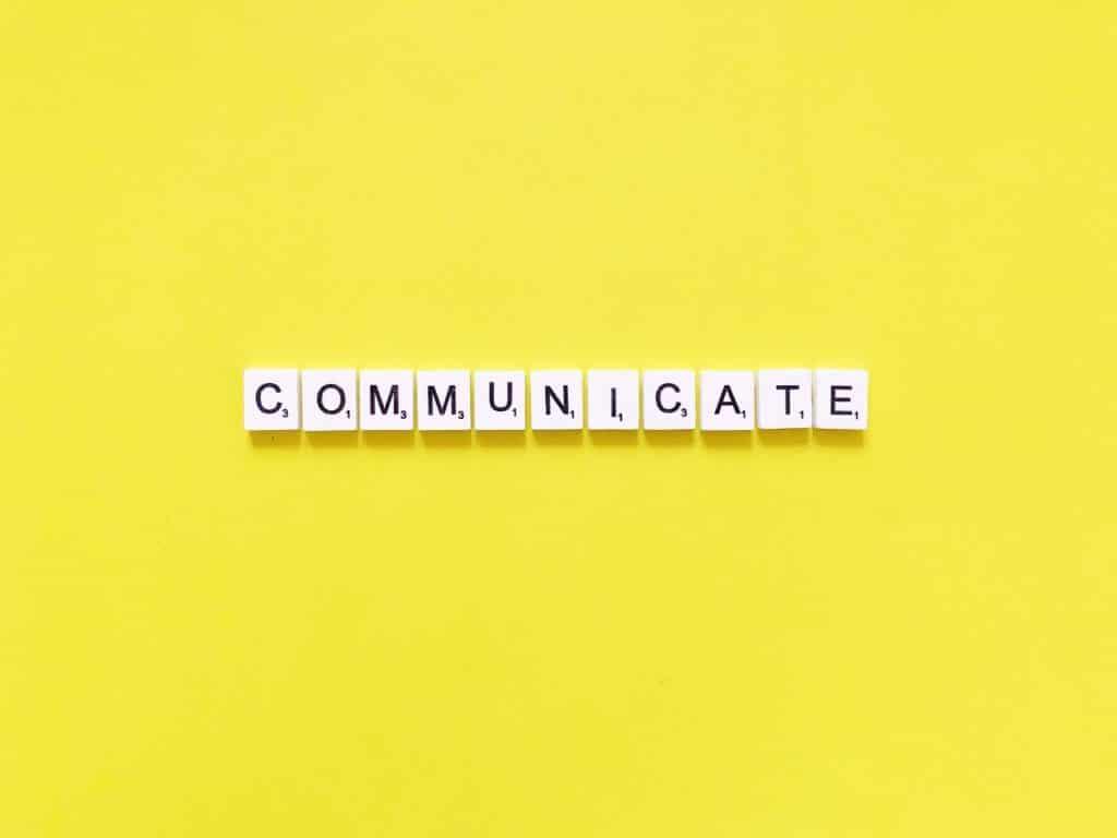 Qu'est-ce qu'une stratégie de communication digitale ?