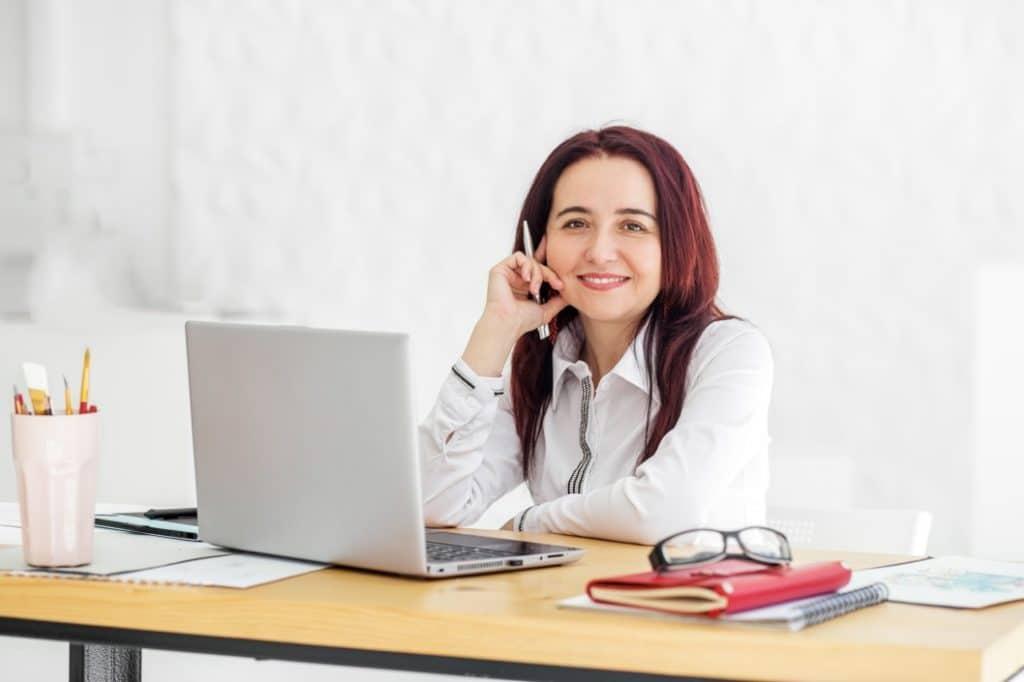 Quel est l'intérêt de recourir à une agence digitale ?