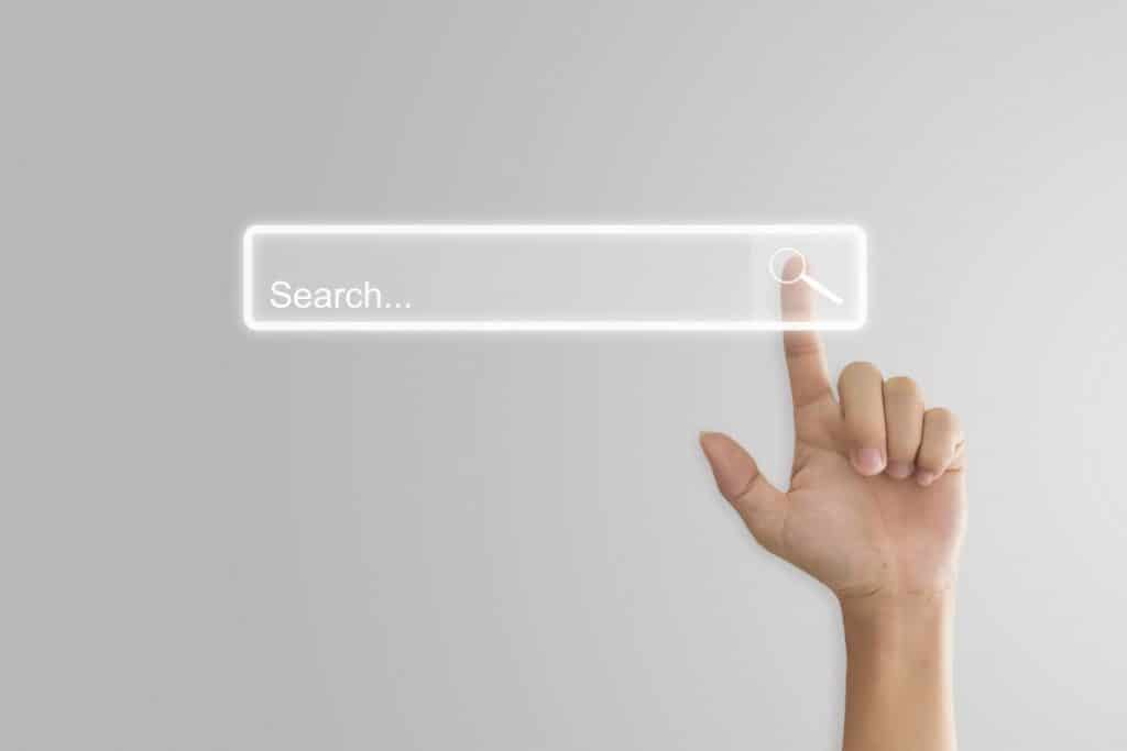 Qu'est-ce qu'un backlink ?