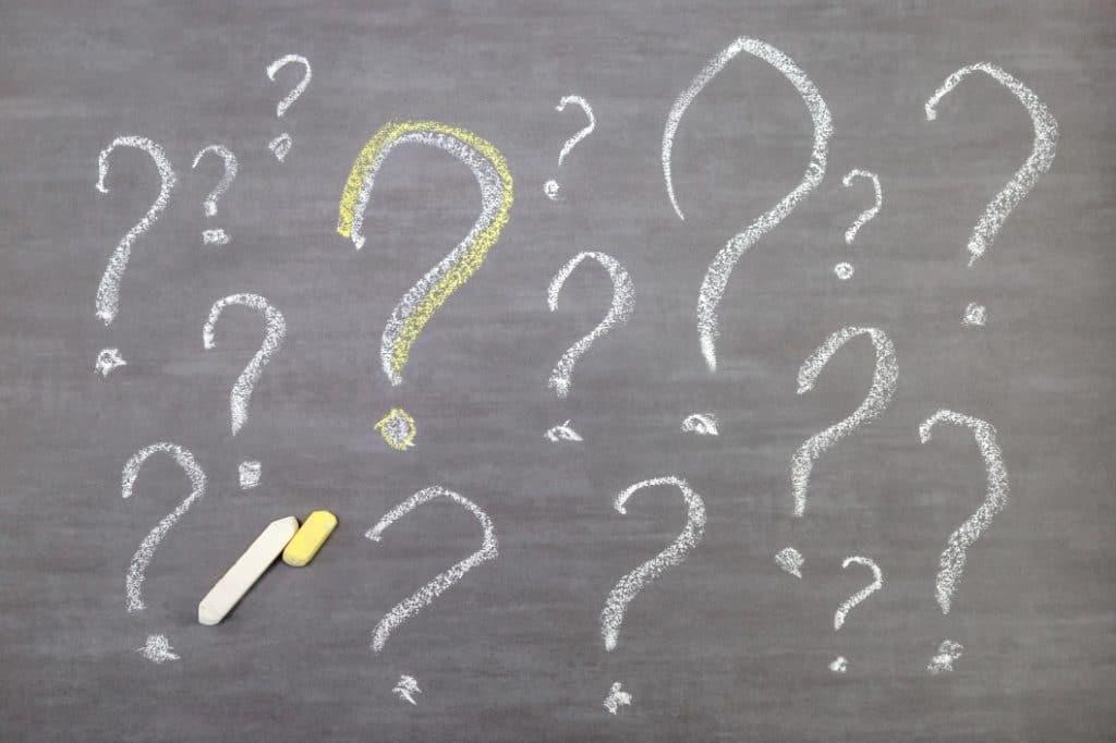 Qu'est-ce qu'un persona ou buyer persona ?