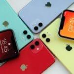 Test iPhone 11 : Notre avis sur le smartphone Apple