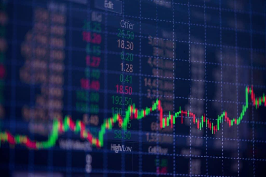 Les secteurs où investir en bourse