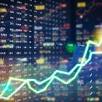 Dans quel secteur faut-il investir en bourse ?