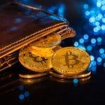 Cryptomonnaies : comment éviter les risques liés à la cybercriminalité ?